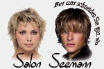 Salon Seemann